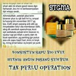 Bio Ever Hernia