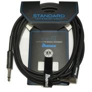 Ibanes Cable 10 Feet