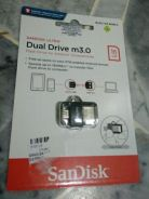OTG 32 gb, 16 gb, pendrive
