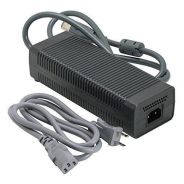 WTB - XBOX360 Fat Power brick(power supply) only