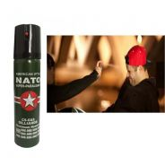 Nato pepper spray 06