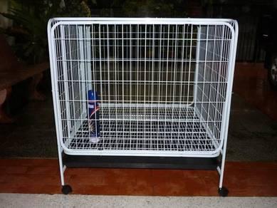 New Animal/Dog/Cat Cage
