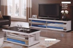 TV CABINET Model: R-A624