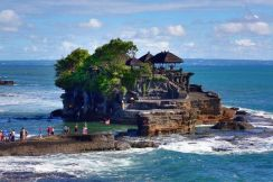AMI Travel   4D3N Discover Wonderful Bali Dolphin