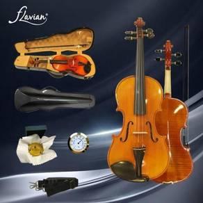 Flavian Violin K-5 4/4 > New