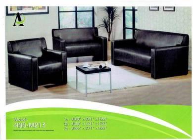 Sofa set ABBM213z