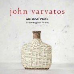 John Varvatos Artisan Pure 125 ml - Original