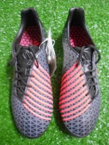 Adidas Predator Malice Pro FG
