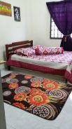 Muslim Holiday Bajet Apartment For Family