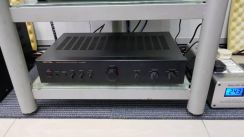 Rotel RA-930BX Amplifier
