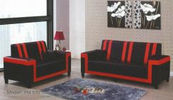 Dimension sofa set-8570
