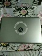 Laptop hp for sell