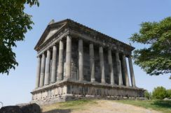 AMI Travel | 6D5N Discover Armenia Tour