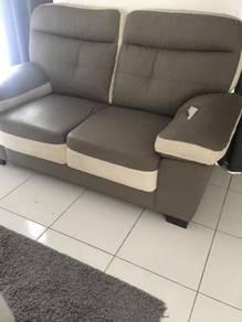 Sofa free