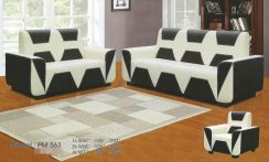 Dimension sofa set-8563