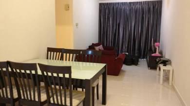 Season/larkin 1bedroom unit/negotaible/for rent