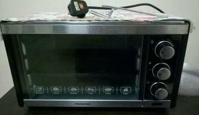 Oven Pensonic (condition 10/10)