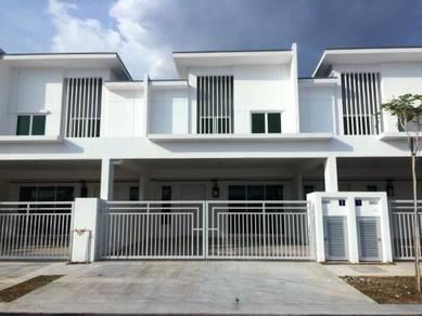 Sendayan Balista 2 Storey Terrace House, Hijayu 1, Seremban