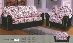 Dimension sofa set-8549