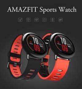 AMAZFIT Pace Bluetooth 4.0 Sports Smart Watch