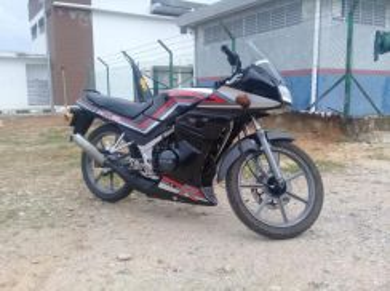 TXR 150 for sale