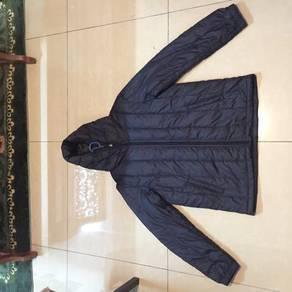 Jacket japan