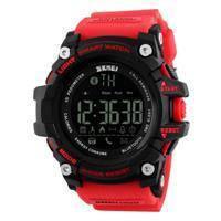 Smart Watch BLUETOOTH SMART PEDOMETER