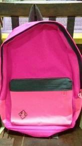 Bag Body Glove (preloved)