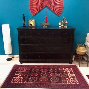Karpet authentic Iran