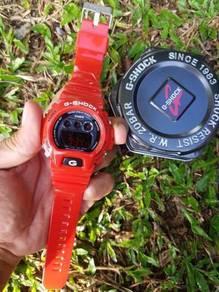 G - Shock 05