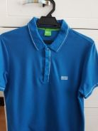 Hugo Boss Polo T for sale