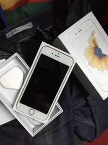 Oreginal iPhone 6s 64gb gb