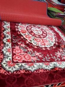 Carpet murah