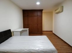 Polo park Marina Apartment for Rent