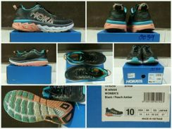 For sale hoka one one