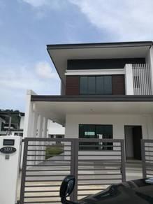 Park Residence Penampang Pan Borneo Highway