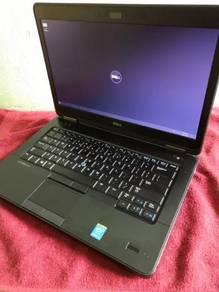 Dell Latitude E5440(i5)
