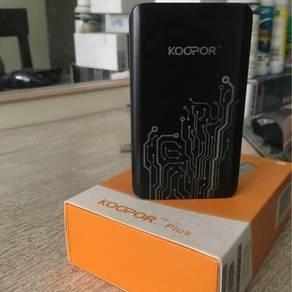 Mod Koopor Plus 200W
