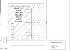 Commercial Land for Rent in Tanjung Bungah