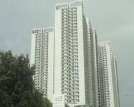 SOFO Setia City, Setia Alam, Seksyen U13, Shah Alam, Selangor