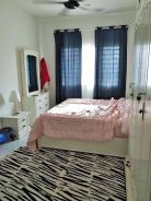 PPA1M Metropolitan Kepong MRR2 FULLY Furnished Sewa Rumah