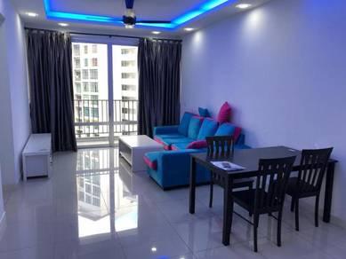 Greenfield Regency Apartment 3 bedroom Rent 1600