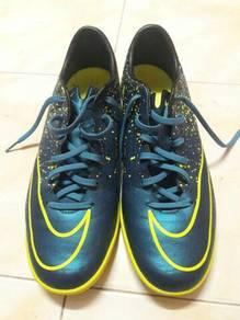 Nike mercural Original