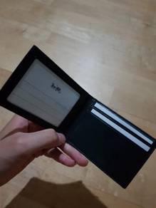 Coach cardholder