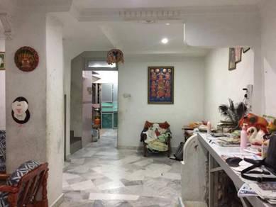 [New Reno Partly Furnished] 2 Storey House House USJ 12 Subang Jaya