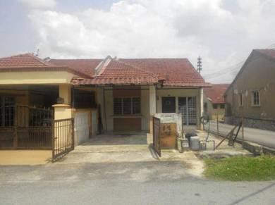 Rumah Sewa Bandar Bukit Mahkota Seks 5
