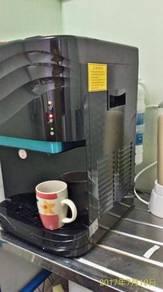 3 faucet Midea Dispenser HNC_03
