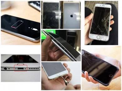 PMA Phone Repair -Kedai Baiki Handphone Shah Alam