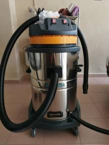 Systema industrial vacuum cleaner