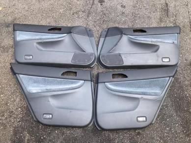 Honda Accord SV4 Door TRIm